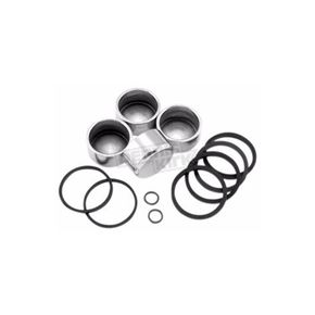 Front and Rear Caliper Seal Kit - 19143M