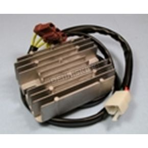 Rectifier/Regulator - 10-019