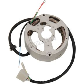 Ricks Motorsport Electrics Stator - 21-496