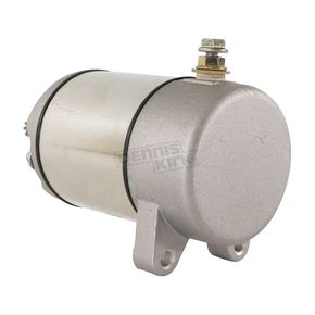 Parts Unlimited Starter Motor - SMU0220