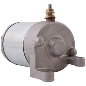 Parts Unlimited Starter Motor - SMU0282