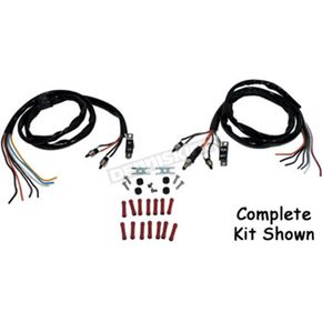 Handlebar Wiring Harness Kit - 12036