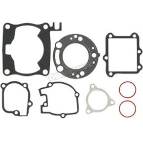 Cometic Bottom End Gasket Kit - C3136BE