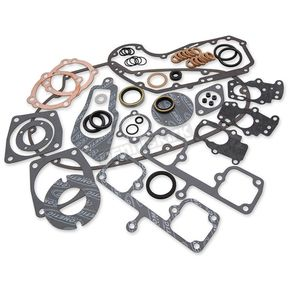 Cometic Complete Gasket Kit - C9049F