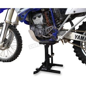 Powerstands Racing MX Lite Lift Stand - 00-00113-02