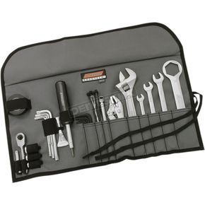 Cruz Tools RoadTech KT1 Tool Kit for KTM - RTKT1