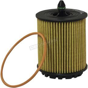 Fram Extra Guard Oil Filter  - CH9018