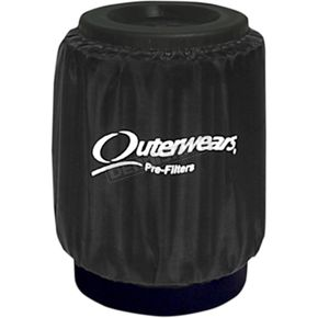 Outerwears Breathable Water Repellant Pre-Filter - 20-3016-01