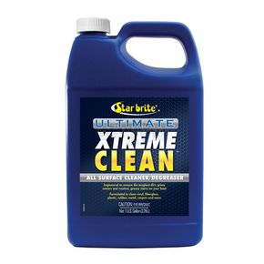 Star Brite Xtreme Clean All Surface Cleaner/Degreaser - 83200