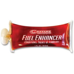 Fuel Enhancer - 80-89930