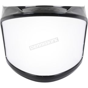 Kimpex Dual Lens Shield - DL-VG975