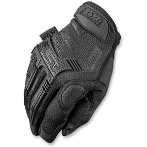 Mechanix Wear Mpact Covert Gloves - MPT-55-009