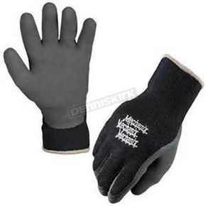 Mechanix Wear Thermal Knit Cold Weather Gloves - MCW-KD-500
