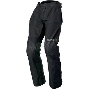 Moose Stealth ADV1 Pants - 2901-5635
