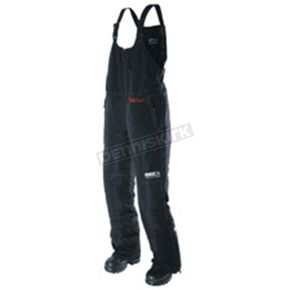 CKX Black Tekfloat Air Bibs - 600342