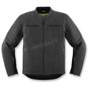 Icon 1000 Mens Axys Jacket - 2810-3083