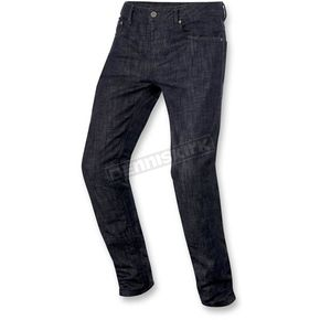 Alpinestars Copper Out Denim Pants - 3328517-76-34
