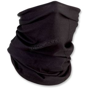 Fleece Neck Gaiter - 2502-0118