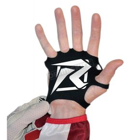 Risk Racing Palm Protectors - 00116