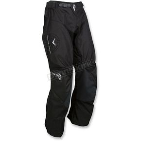 Moose Stealth Qualifier Over-The-Boot Pants - 2901-6783
