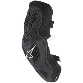 Alpinestars Sequence Elbow Protector - 6502518-13-LXL