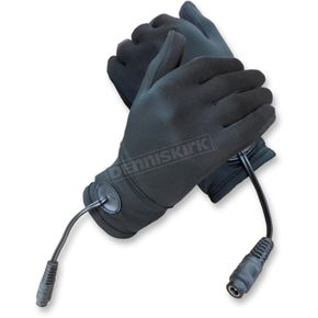 Gen X-4 Heated Glove Liners - 100318-1-XL/2XL