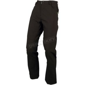 Men's S18 Softshell Pants - 3130-1188