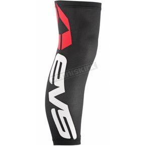 EVS Sports Brace Sleeve - US-XL