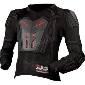EVS Sports Youth Comp Suit - CSBK-YL