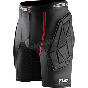 EVS Sports Tug Padded Riding Shorts - 812503-0106