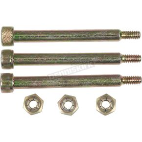 Sports Parts Inc. Weight Pin Set - 12-3375