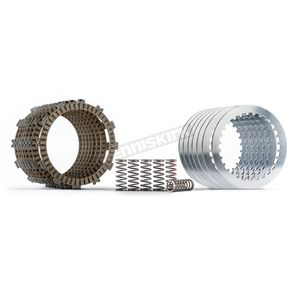 Hinson FSC Clutch Plate and Spring Kit - FSC789-7-0616