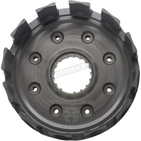 Clutch Basket - RMS-4172