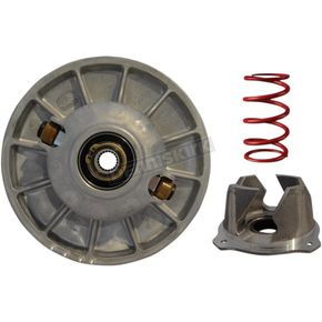 Tied Clutch Replacement Kit - 940102