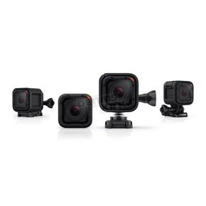 GoPro Black Hero Session Camera - CHDHS-102