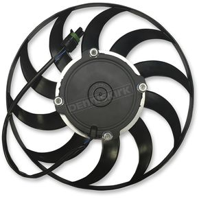 Hi-Performance Cooling Fan - 1901-0700
