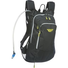 Fly Racing XC100 Hydro Pack - 28-5131