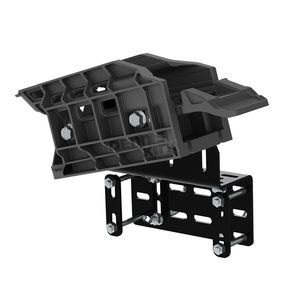 Kolpin Stronghold UTV Auto Latch Mount - 30810