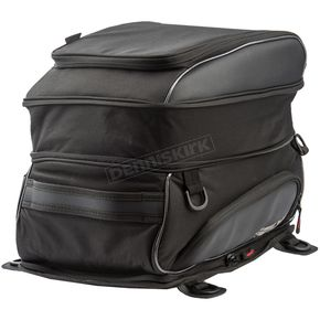 Black Tail Bag - 6245 479-10-500