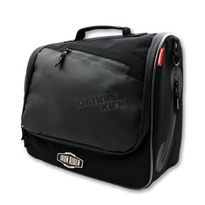 Dowco Iron Rider Messenger Bag - 05150