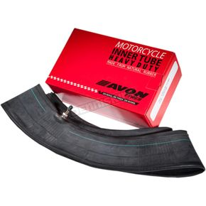 21 in. Heavy-Duty Inner Tube w/TR-4 Stem - A21T300