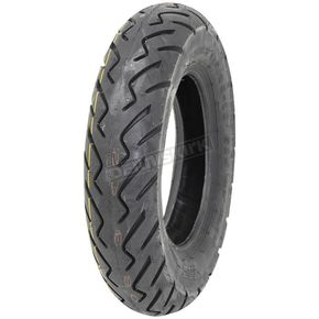 IRC MB57 110/90-10 Scooter Tire - T10342