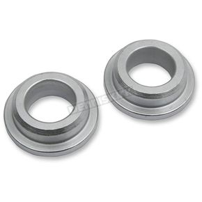Rear Belt Idler Wheel Bushings - A-31630-08