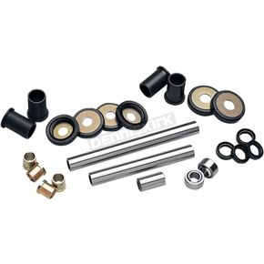 Moose ATV Rear Independent Suspension Repair Kit - 0430-0461