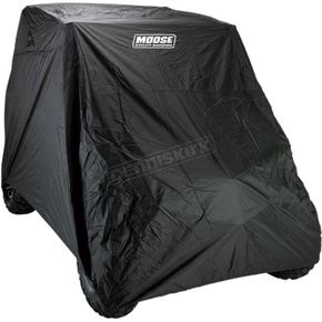 2 Seater Cover  - 4002-0103