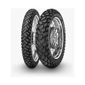 Enduro 3 Sahara Tire