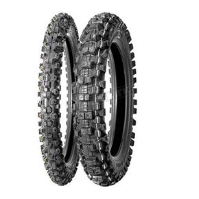M403/M404 Battlecross Tire