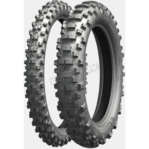 Enduro Medium Tire