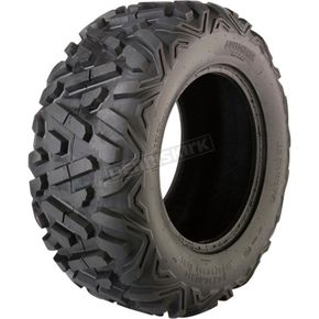 Moose Front or Rear Switchback 25x11-9 Tire - 0320-0823