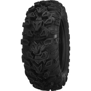 Sedona Front or Rear Mud Rebel R/T 25x8R-12 Tire - 570-4070